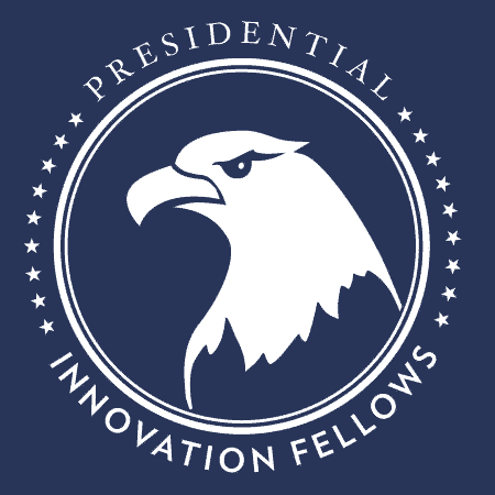 Presidential Innovation Fellows
