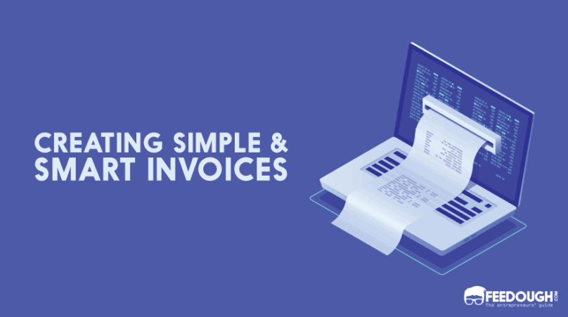 creating invoices