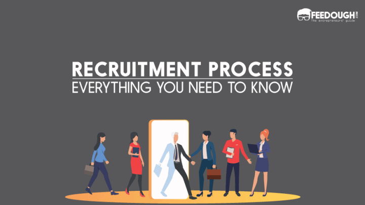 Recruitment Process: A Detailed Guide 1