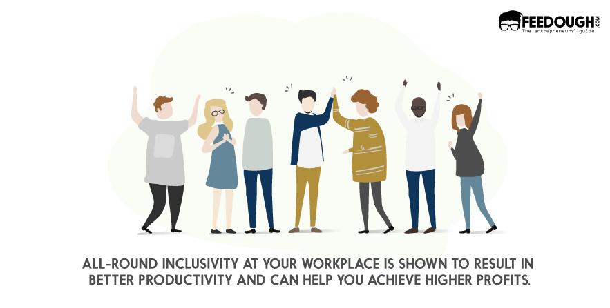 diversity in hiring