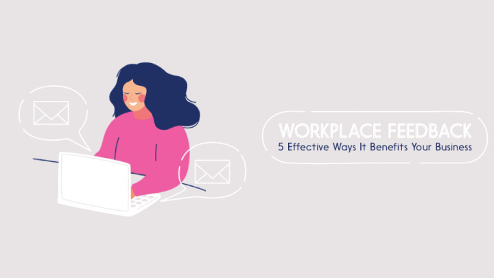 workplace feedback