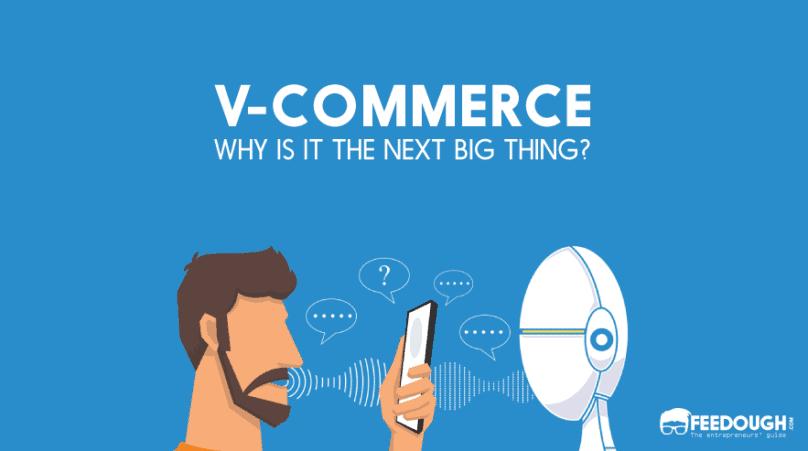 v-commerce