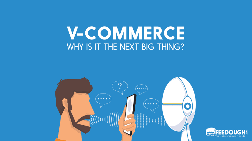v-commerce