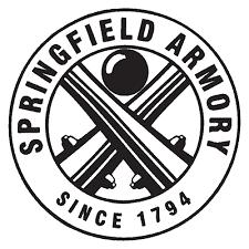 Springfield Armory, Inc. logo