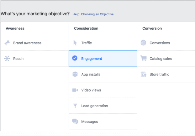 How To Sell On Facebook: A Detailed Guide 16