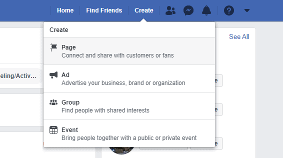 How To Sell On Facebook: A Detailed Guide 5