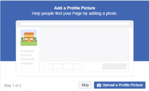 How To Sell On Facebook: A Detailed Guide 9