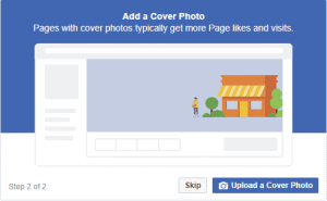 How To Sell On Facebook: A Detailed Guide 10