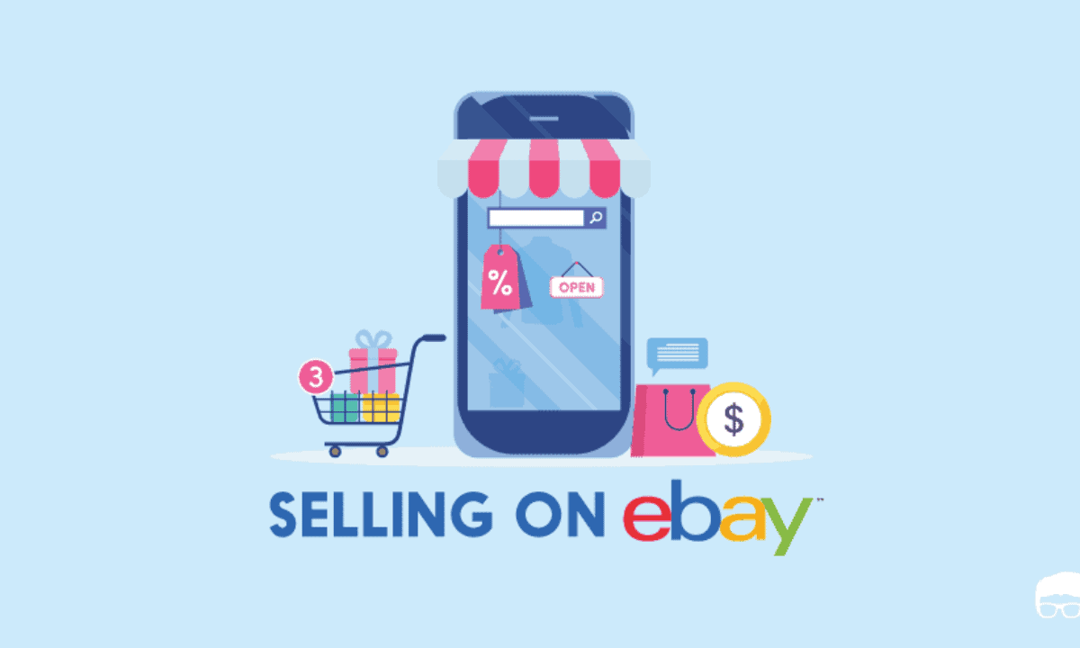 How To Sell On Ebay A Detailed Guide Feedough