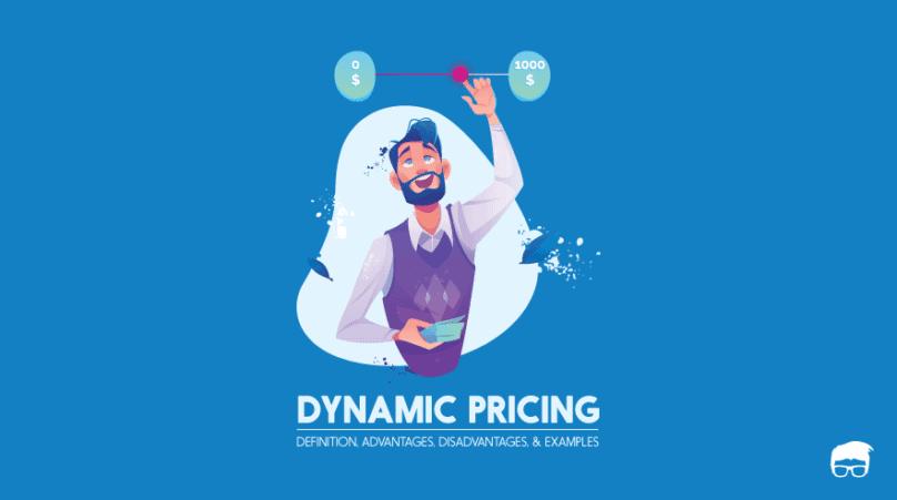 dynamic-pricing