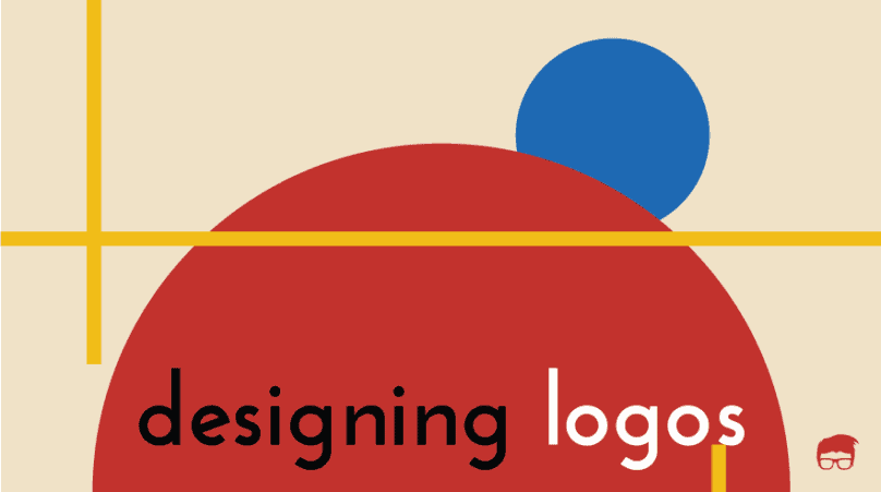 How To Design A Logo Yourself [Detailed Guide] 1