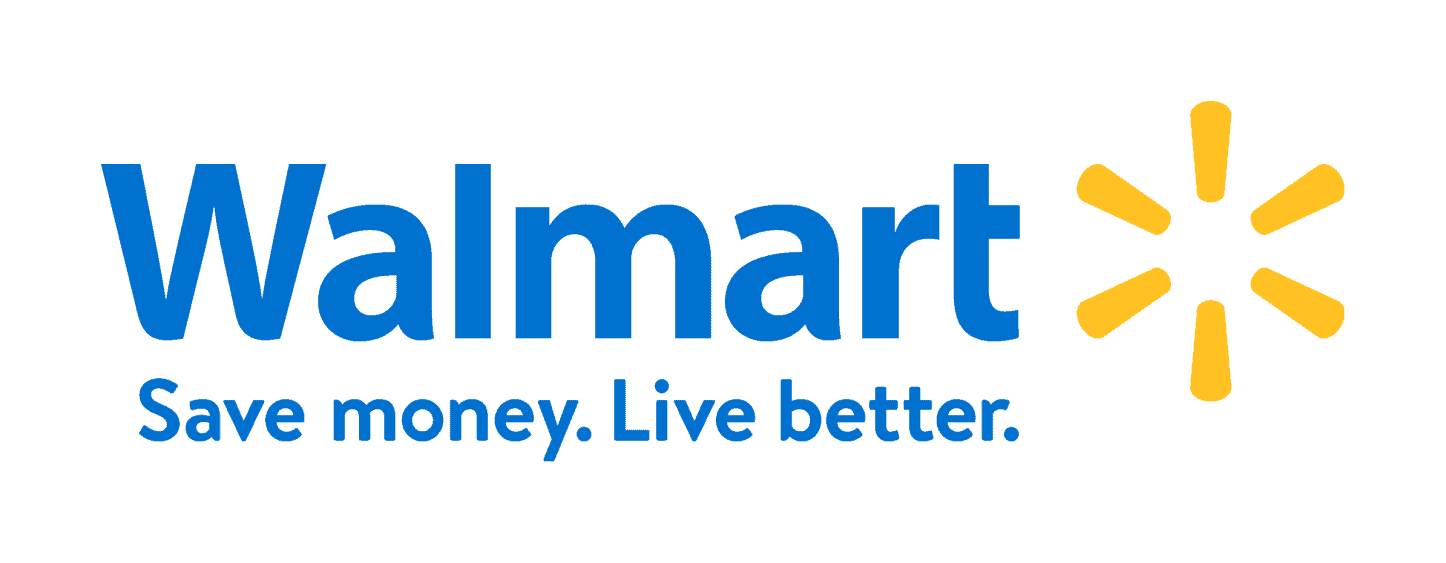 walmart nouveau slogan