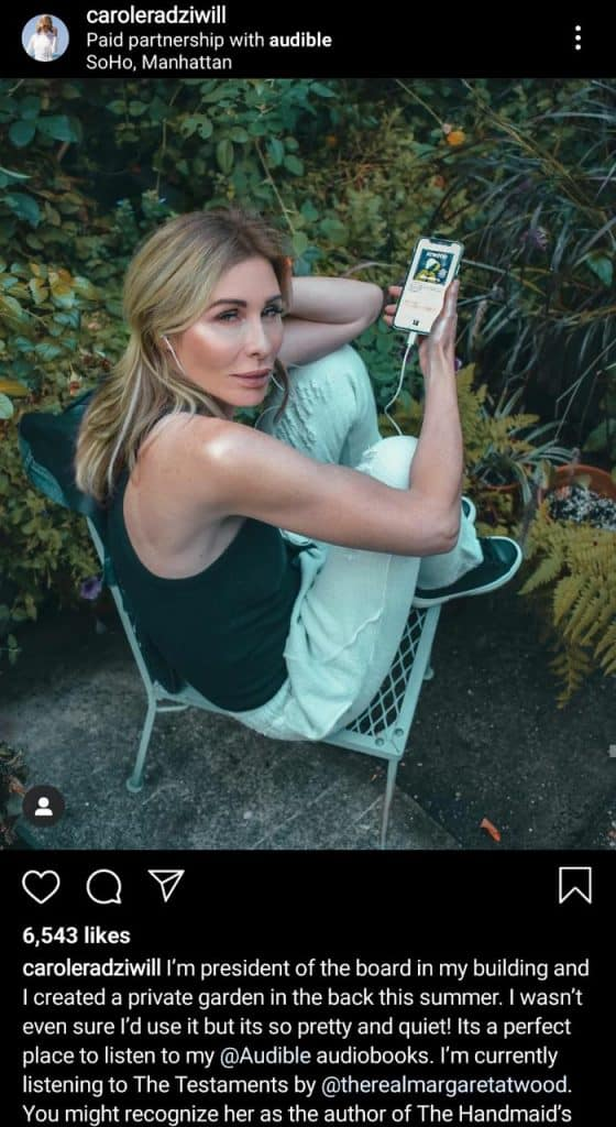 How To Create An Influencer Marketing Strategy? 7
