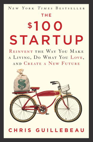 the 0 startup