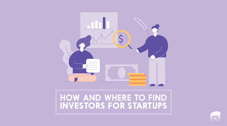 investors for startups