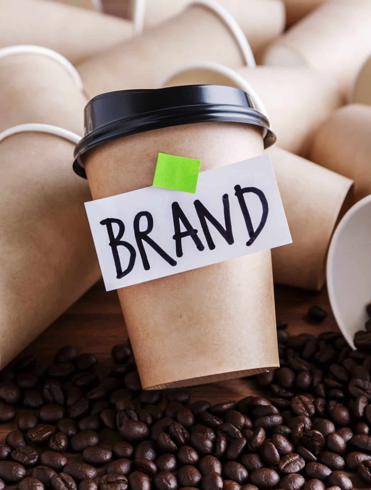Business Branding Masterclass | Increase Your Products Value