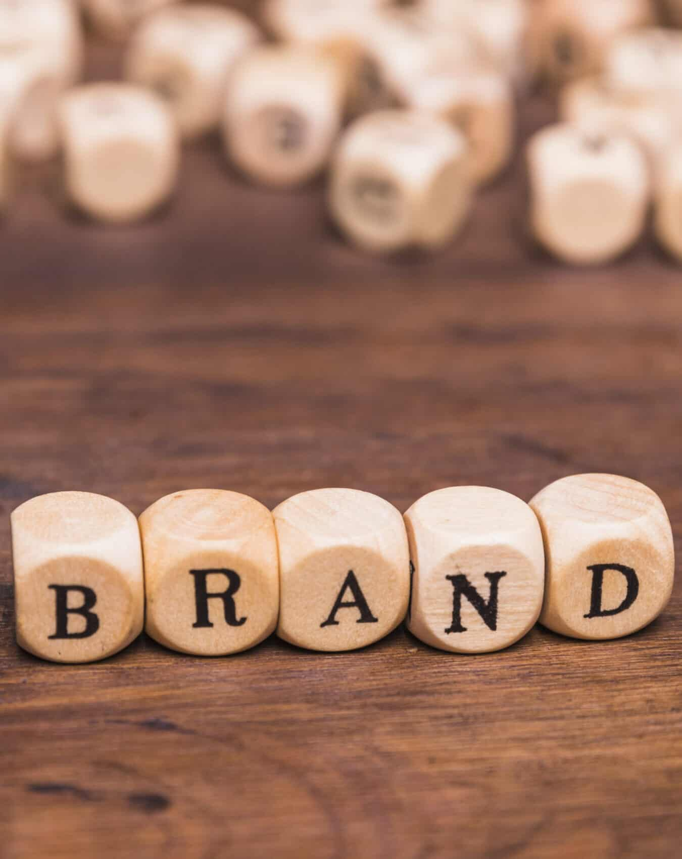Business Branding: The Complete Course Part 1 - Strategy