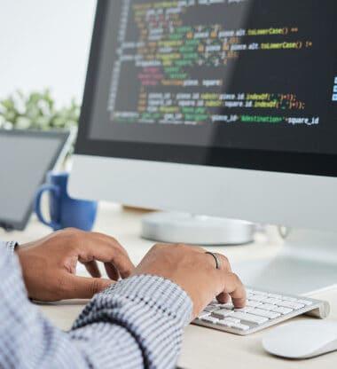 asp.net web developer