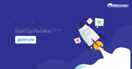 estimate startup review
