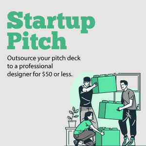 pitch-deck-outsource