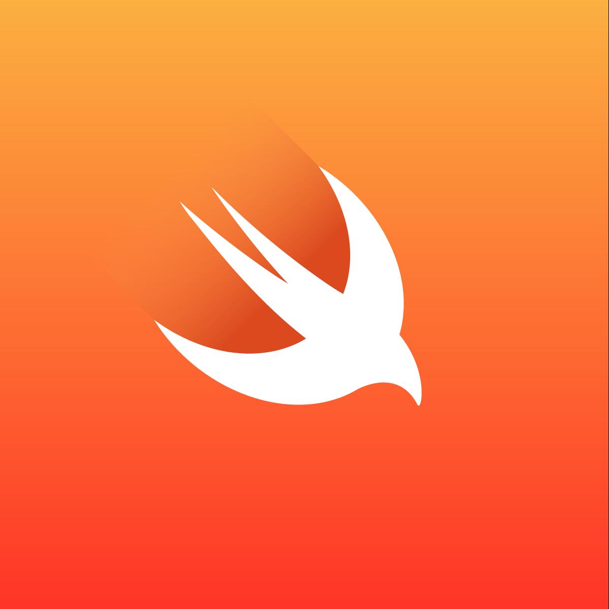 Swift ios app development course