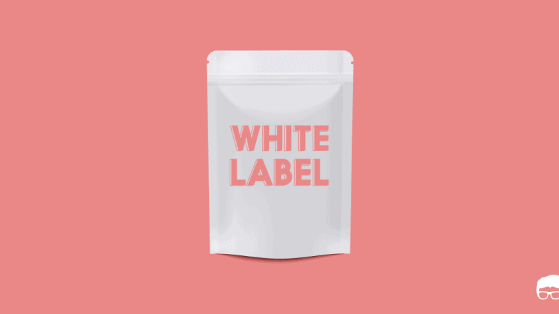 white labelling