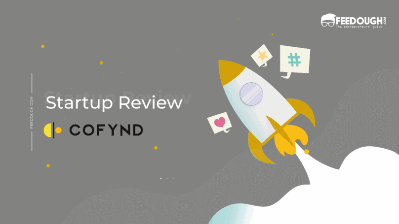 cofynd startup review