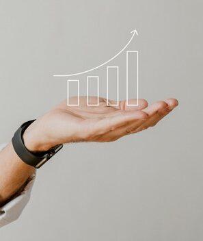 ecommerce marketing course