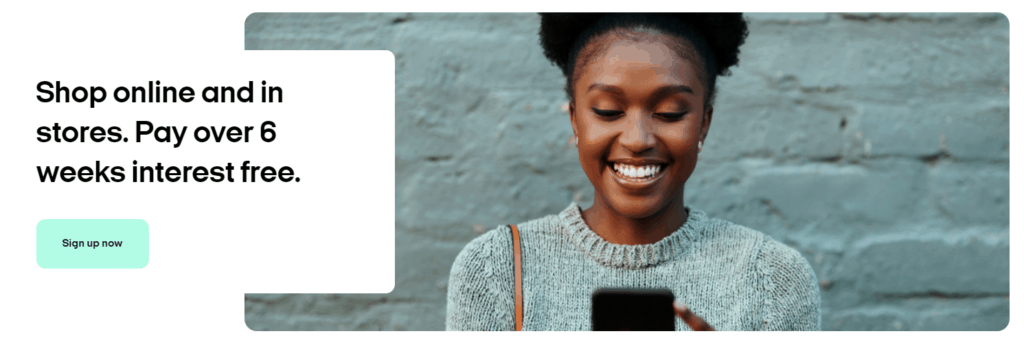 Afterpay Business Model | How Afterpay Makes Money? 1