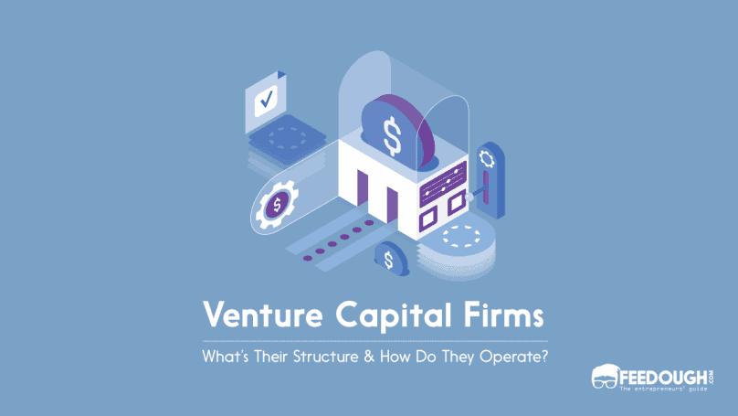 venture capital firm