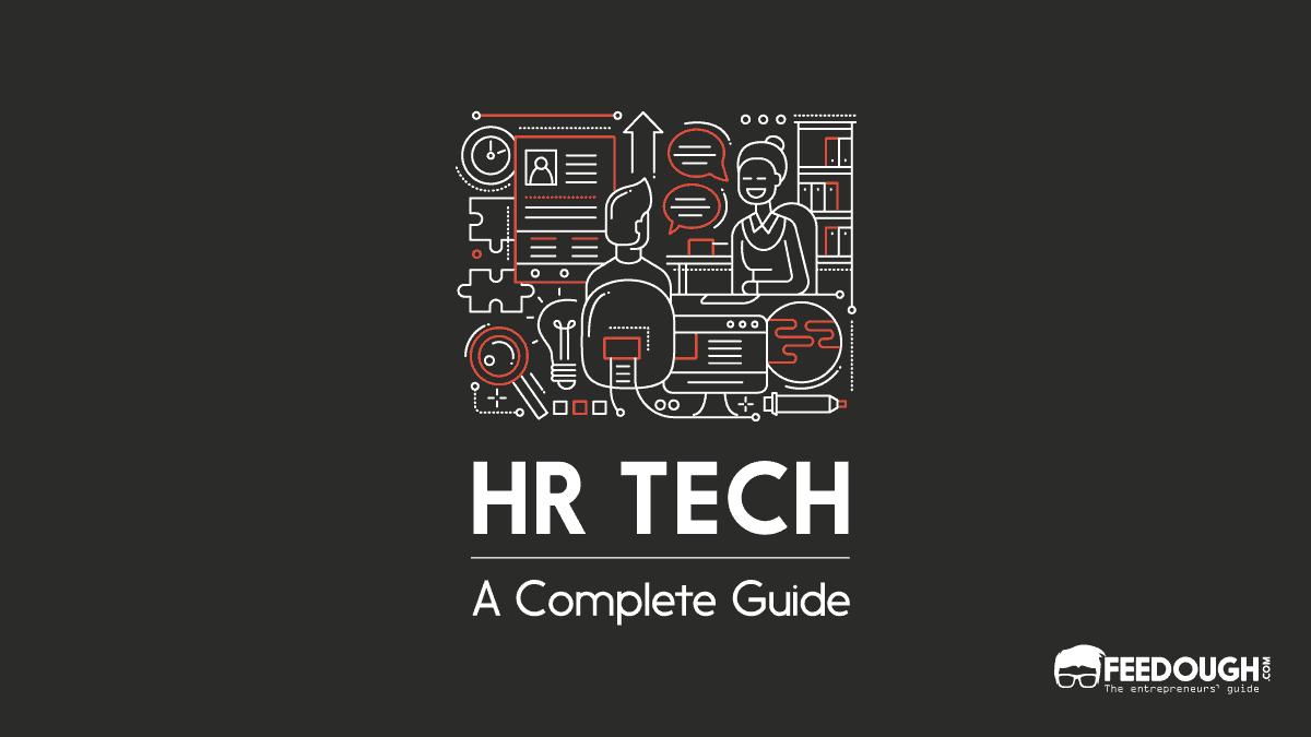 hr tech