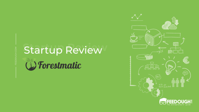 forestmatic startup review