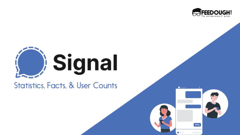 signal statistics