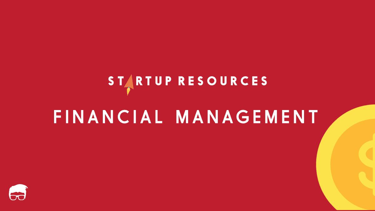 financial management tools