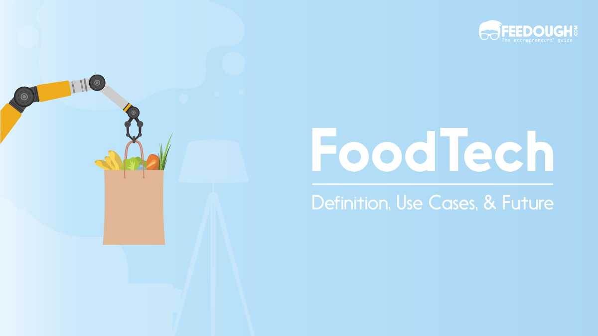 foodtech