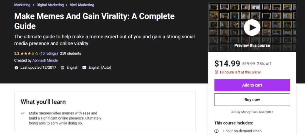 10 Proven Ways To Make Money With Memes 1