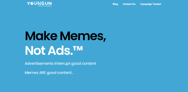 10 Proven Ways To Make Money With Memes 2