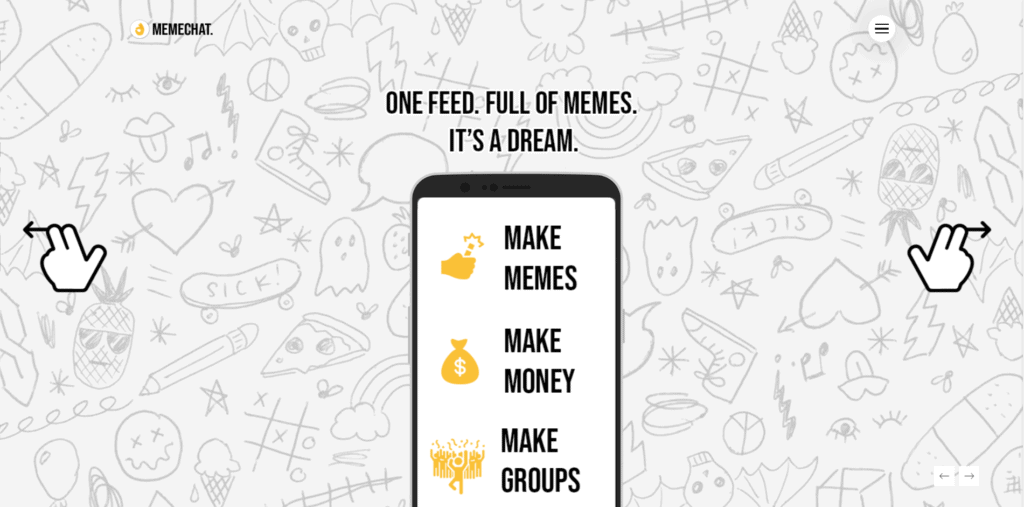 10 Proven Ways To Make Money With Memes 3