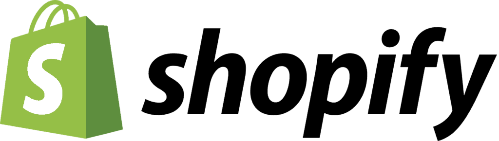 How To Set Up An Ecommerce Store? - A Guide 1